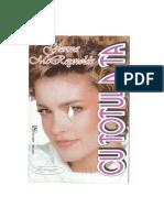 Glenna McReynolds Cu Totul a Ta[1]