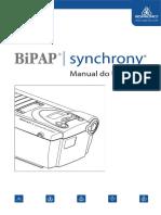 MANUAL_UTILIZADOR_SYNCHRONY_II.pdf