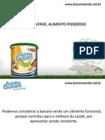 slidesharebananverde13texto-121001091642-phpapp02