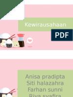 kewirus.pptx