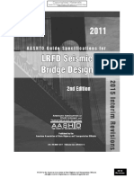 LRFD Seismic Bridge Design    15210_fm.pdf