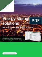 BR20161021_EnergyStorage-