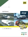LuK_India_AM_catalogue_2013_2014_download.pdf