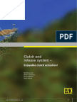 02_Clutch_and_release_system.pdf