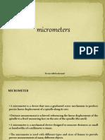 244071298-Micrometer