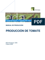 EDA_Manual_Produccion_Tomate_02_09.pdf