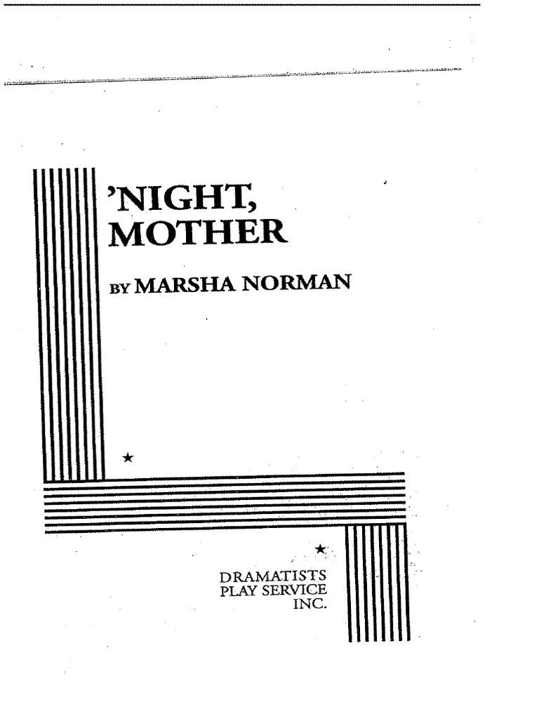 Night-Mother-script.pdf