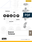 General_Technical.pdf
