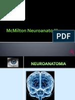 McMilton Neuroanato III
