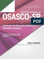 CONHECIMENTOS ESPECÍFICOS ARTE OSASCO.pdf