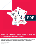 memoire-ilovepdf-compressed