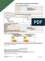 Modelo-Certificado-2015.pdf