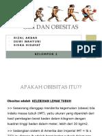 obesitas-140309175016-phpapp01.pptx