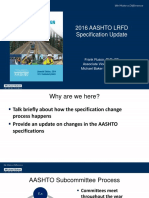 2016-AASHTO-LRFD-Specification-Update-2.pdf