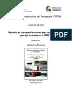 LM-PI-UP-03-2013.pdf