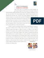 LECTURA PARA REFLEXIONAR.docx