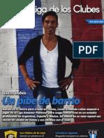 Revista Digital N°5 | Julio 2017