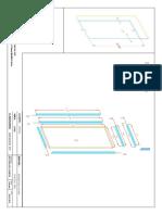 PUERTA Baño.pdf