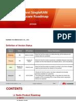 Huawei SingleRAN Hardware Roadmap (2016Q4).pdf