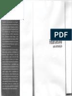 ANDERSON, Jorge. Federalismo - uma introdução.Cap 1-4.pdf