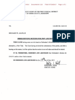 Ben Allen File July 20 2017