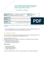 Actividad - Eje Ambiental (1).docx