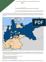Opera Mundi - Hoje Na História_ 1701 - Nasce o Reinado Da Prússia No Seio Do Sacro Império Romano Germânico