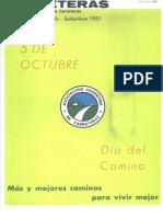 ASOCIACION DE CARRETERAS.pdf