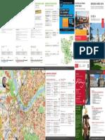 Dresden Cards Flyer2014 Print