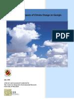 Georgia Economic Impacts of Climate Change.pdf