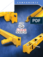 CraneSource_Crane_Component.pdf