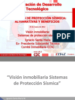 Santa Maria-Vision inmobiliaria Sistemas de Proteccion Sismica.pdf