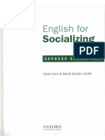 English_for_socializing.pdf