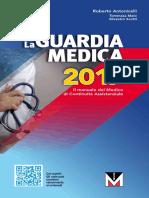 La Guardia Medica 2017