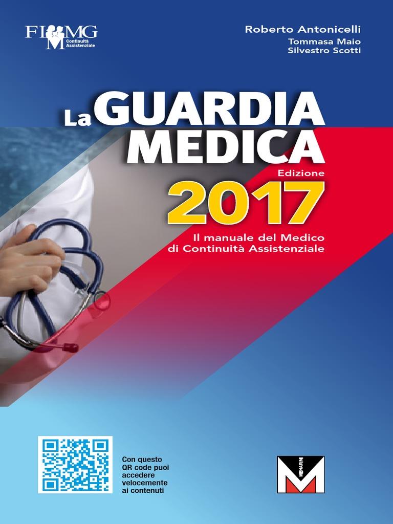 Manuale guardian medica antonicelli download music