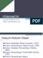 stokiometri+(9-11)