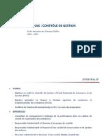 Contr_le_de_Gestion_V0.pptx;filename_= UTF-8''Contrôle de Gestion_V0.pptx-1