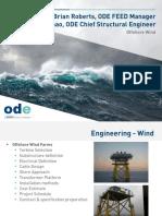 9. Offshore Wind.pptx
