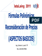 FORMULAS POLINOMICAS DATALAING 2011.pdf