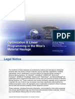 Optimization__Linear_Programming_in_the_MineCus_Material_Haulage.pdf