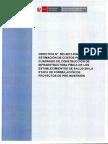 Directiva-N°-3-ESTIMACION-DE-COSTOS-DE-CONSTRUC..pdf