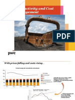 productivity-and-cost-management_franz-wentzel.pdf