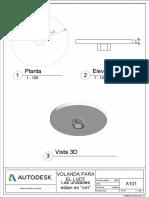 Volanda para el LVDT.pdf