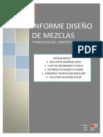 documents.mx_informe-diseno-de-mezclasdocx.docx