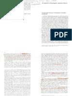 El español y el portugués-aspectos lexicos.pdf
