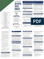 OVR-601.pdf