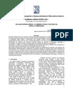 Artigo_Jose_Esteves_Botelho_Rabello.pdf