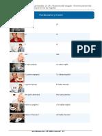 10_1_1_fr_es.pdf