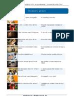 10_1_18_fr_es.pdf