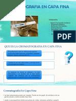 CROMATOGRAFA CAPA FINA.pptx